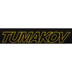 Jiří Tumakov s.r.o. – logo společnosti