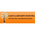 Bortl Lubomír – logo společnosti
