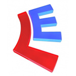 Základní škola a mateřská škola MUDr. Emílie Lukášové Ostrava-Hrabůvka, Klegova 29, příspěvková organizace, Mjr. Nováka – logo společnosti