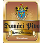Krejčí Milan - vaření piva – logo společnosti