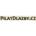 Zdeněk Pilát- PILATDLAZBY.CZ – logo společnosti