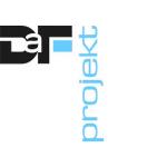 DaF - PROJEKT s.r.o. – logo společnosti