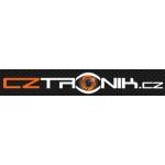 Czeltroniks, s.r.o. – logo společnosti