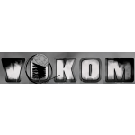 Pavel Vodrážka – kominictví – logo společnosti