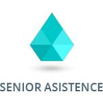 Senior Care pečovatelská služba o.p.s. – logo společnosti