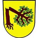 Obecní úřad Velká Polom – logo společnosti
