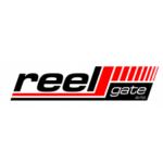 REELGATE s.r.o. – logo společnosti