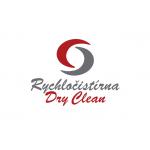 Dry Clean - čistírna, s.r.o. – logo společnosti