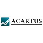 ACARTUS Czech, s.r.o. – logo společnosti
