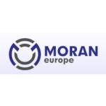 Moran Europe, s.r.o. – logo společnosti