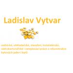 Vytvar Ladislav – logo společnosti