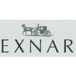 Exnar Ivo, Ing. – logo společnosti