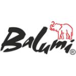 BALUMI, s.r.o. – logo společnosti
