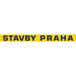 Stavby Praha s.r.o. – logo společnosti