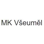 Kovář Miroslav, Ing. - MK Všeuměl – logo společnosti