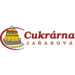 Jařabová Ludmila - cukrárna JAŘABOVÁ – logo společnosti