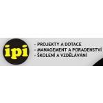 IPI s.r.o. – logo společnosti