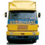 Kašík Jiří – logo společnosti