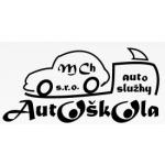 AUTOTRH Černý, Znojmo – logo společnosti