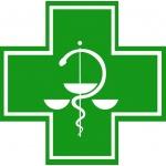 Lékárna Na náměstí - VELKÁ LOSENICE – logo společnosti