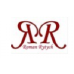 Rytych Roman – logo společnosti