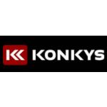 KON - KYS, s.r.o. – logo společnosti