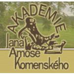 Akademie Jana Amose Komenského, z.s. - oblast Břeclav – logo společnosti
