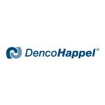 DencoHappel CZ a.s. (Liberec) – logo společnosti
