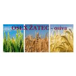 OSEXŽATEC, společnost s ručením omezeným – logo společnosti