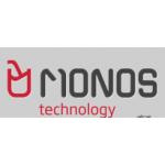 Monos Technology s.r.o. – logo společnosti
