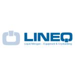 LINEQ, s.r.o. (pobočka Velké Meziříčí) – logo společnosti
