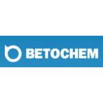BETOCHEM, s.r.o. – logo společnosti