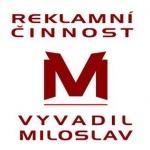 Vyvadil Miloslav – logo společnosti