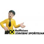Lenka Štancová - Stavební spoření, pojištění, úvěry – logo společnosti