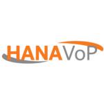 Václavíková Jana - Hanavop.cz – logo společnosti