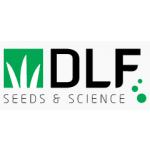 DLF Seeds, s.r.o. – logo společnosti