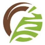 Marková Kristýna - Pebritech – logo společnosti
