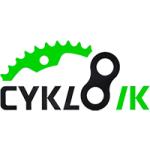Cyklo IK - Petr Krejčí (Praha východ) – logo společnosti