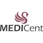 Centrum profesionální kosmetologie – logo společnosti