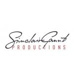 SINCLAIR / GAUNT PRODUCTIONS - Umělecká a hudební produkce – logo společnosti
