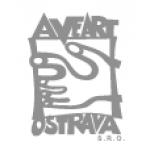 AVE ART Ostrava, vyšší odborná škola, střední umělecká škola a základní umělecká škola, s.r.o. – logo společnosti