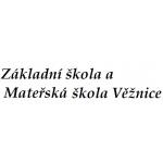 Základní škola a Mateřská škola Věžnice – logo společnosti