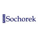 Mgr. Radim Sochorek - němčina, nizozemština – logo společnosti