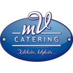 R+B+E CATERING s.r.o. – logo společnosti