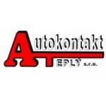 AUTOKONTAKT - Teplý s.r.o. – logo společnosti