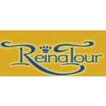 Reina Tour s.r.o. – logo společnosti