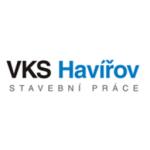 VKS Havířov, s.r.o. – logo společnosti