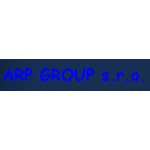ARP GROUP s.r.o. – logo společnosti