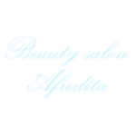 Beauty salon Afrodita (masáže, kosmetika Afrodita) – logo společnosti