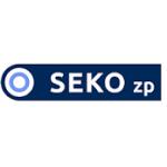 Seko ZP, s.r.o. – logo společnosti